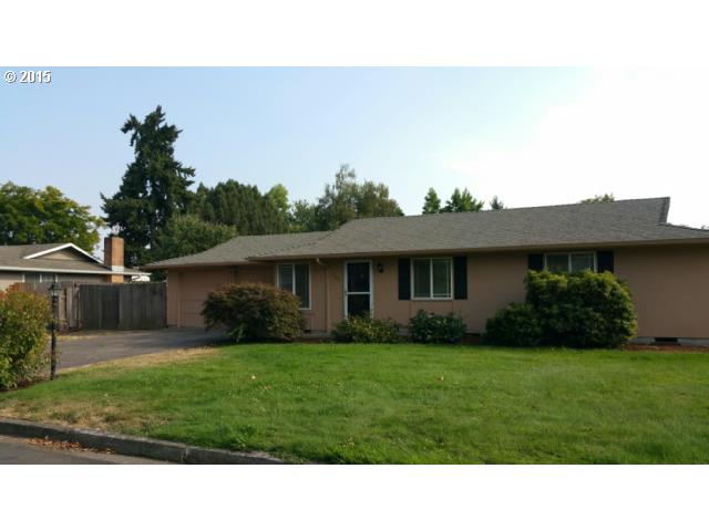 656 DURHAM AVE, EUGENE, 97404, OR