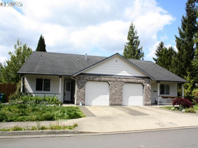 1891 SE CONDOR AVE, Gresham, OR 97080