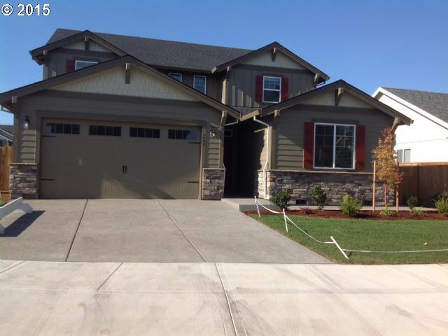 7999 SW Patience DR lot26, Hillsboro OR 97123