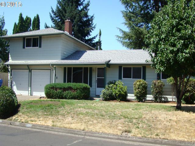 1059 SAVILLE AVE, Eugene OR 97404
