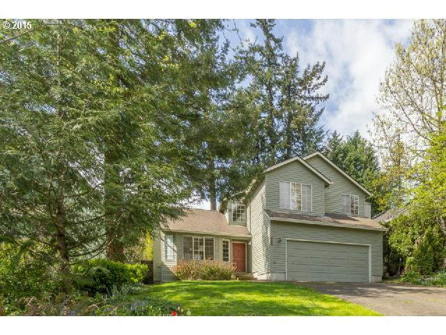 11329 SW 45TH AVE, Portland OR 97219