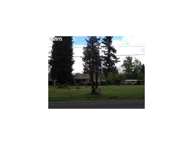 22415 SW 65TH AVE, Tualatin, OR 97062