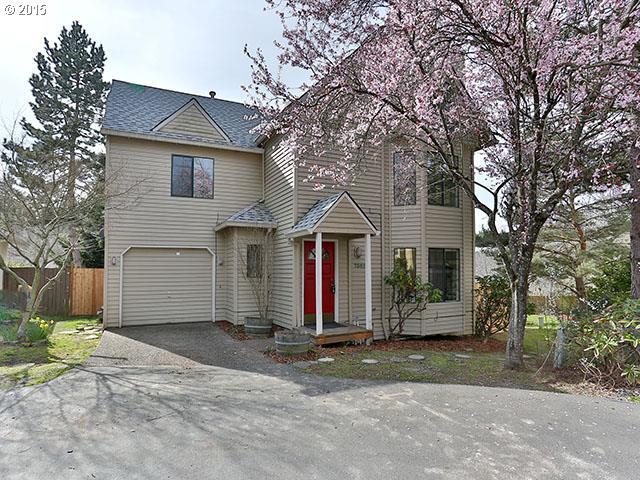 7360 SW MALLARD CT, Portland OR 97223