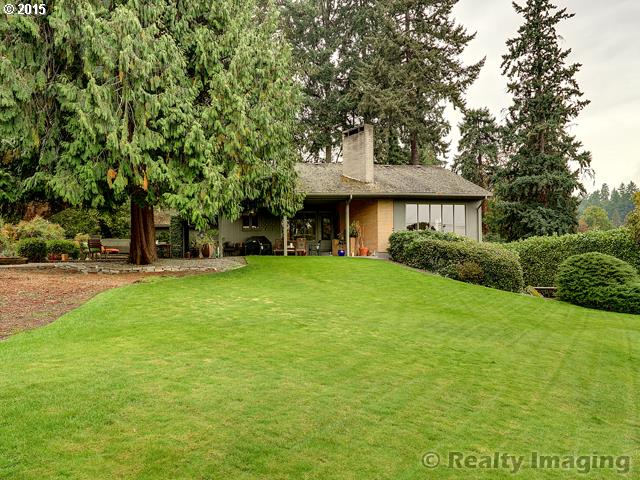 1859 SW RIVERDALE RD, Portland OR 97219
