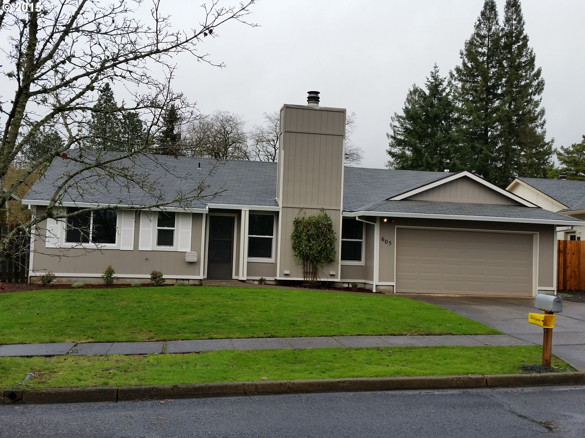 605 e foothills dr newberg or 97132 house for sale in newberg or