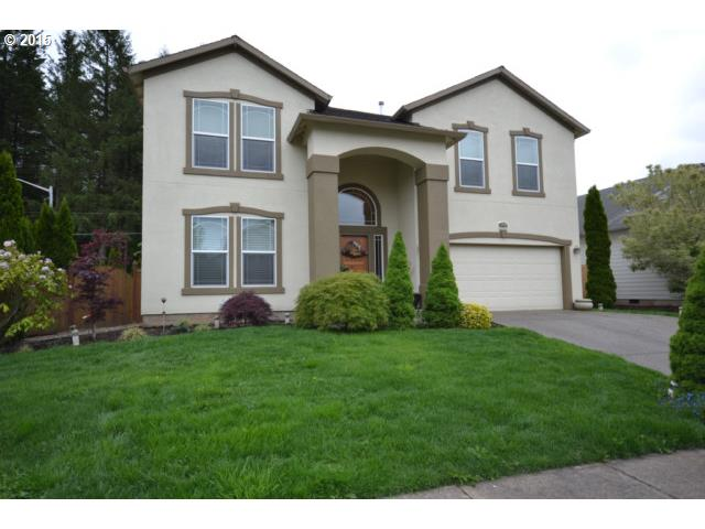 17627 NE 36TH WAY, Vancouver WA 98682