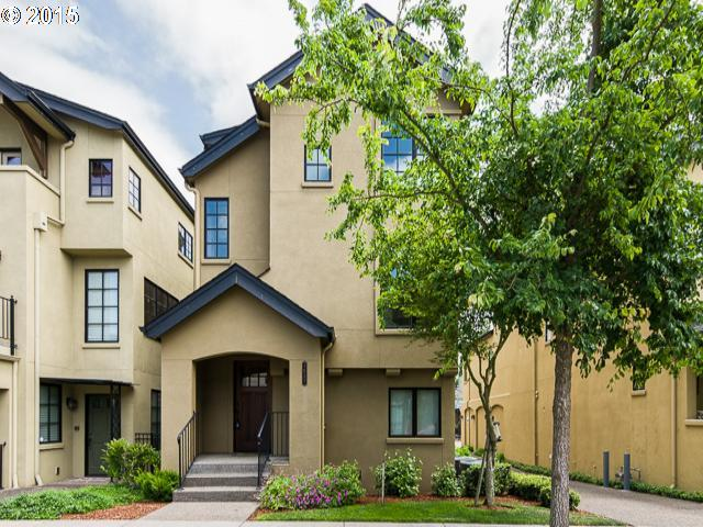 3037 LORD BYRON PL, Eugene OR 97408