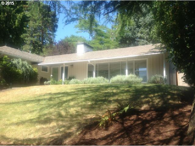3938 SW 36TH PL, Portland OR 97221