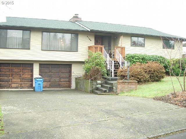 1105 NE 126TH ST, Vancouver WA 98685
