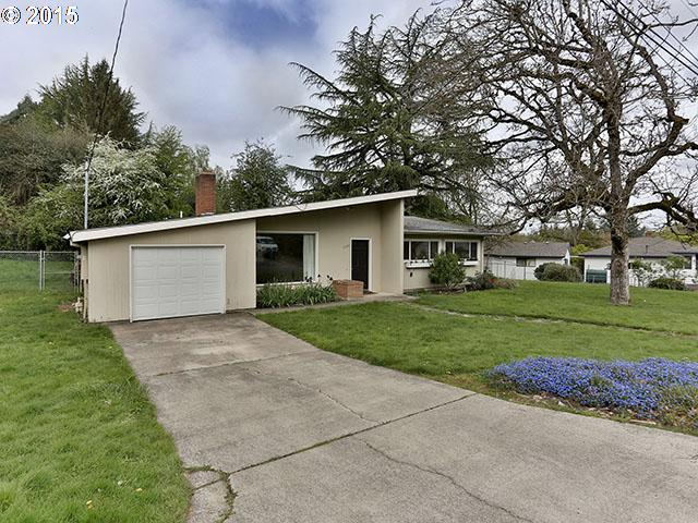 7595 SW 84TH AVE, Portland OR 97223