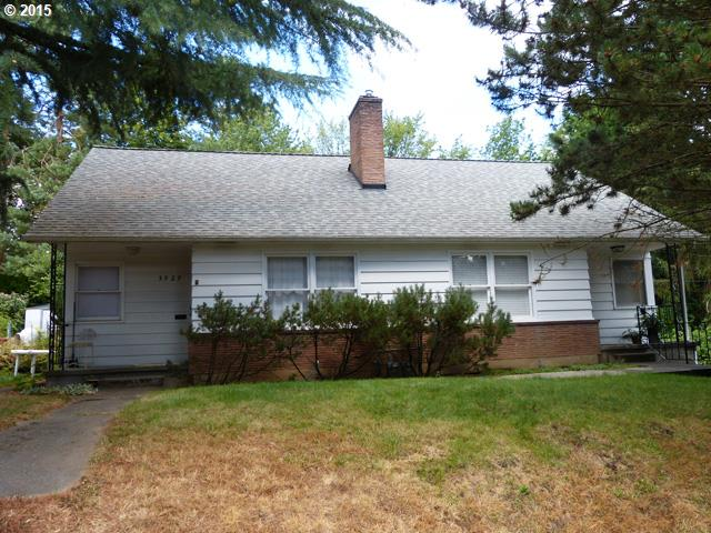 $519,000 - Br/Ba -  for Sale in Portland