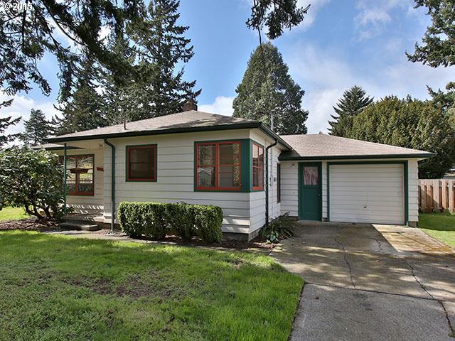 1823 NE 118TH AVE, Portland OR 97220