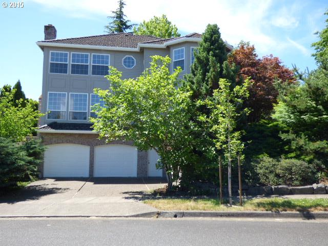 15360 SW PETREL LN, Beaverton OR 97007