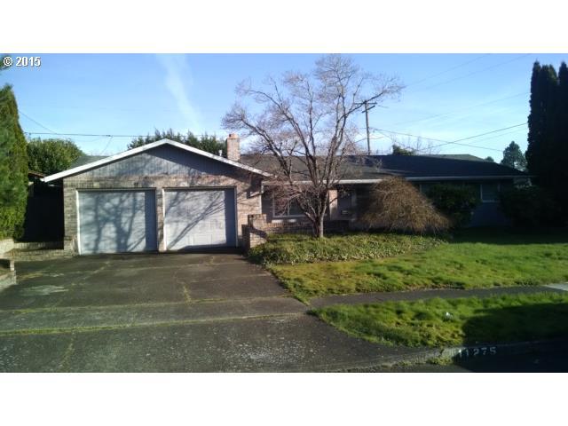 11275 SW BLAKENEY ST, Beaverton OR 97008