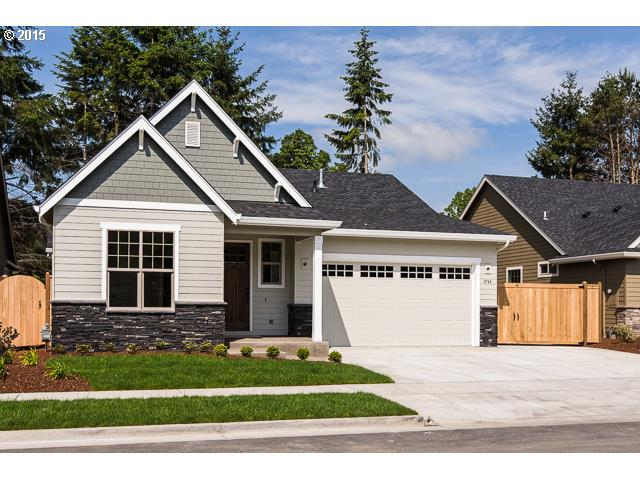 936 LEONARDS WAY, Eugene OR 97404