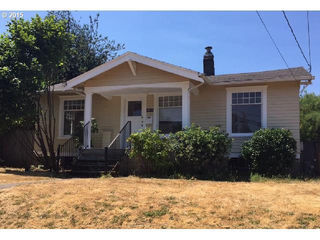 9210 N KELLOGG ST, Portland OR 97203