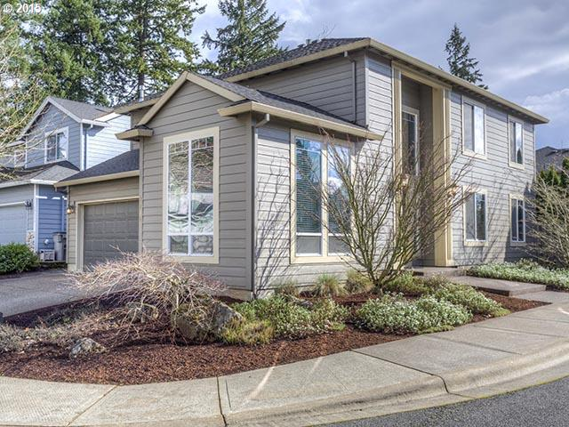 12286 SW ADINA CT, Portland OR 97224