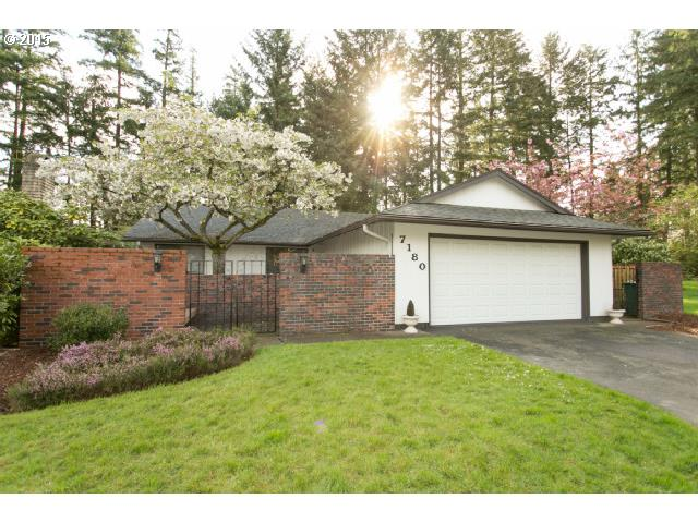 7180 SW HYLAND WAY CT, Beaverton OR 97008
