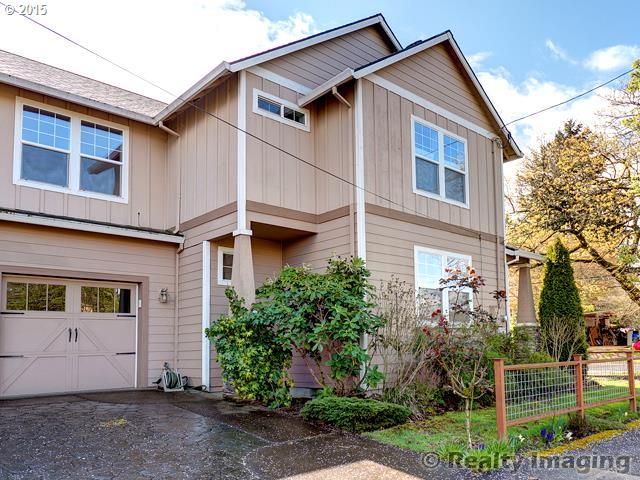 5636 NE 33RD AVE, Portland OR 97211