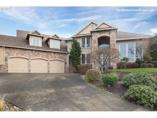 14062 SE CLAREMONT ST, Happy Valley OR 97086