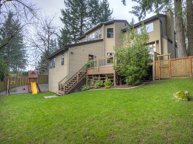 27 BECKET ST, Lake Oswego OR 97035