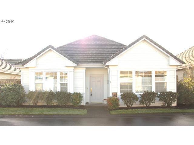 2026 LAKE HARBOR, Eugene OR 97408