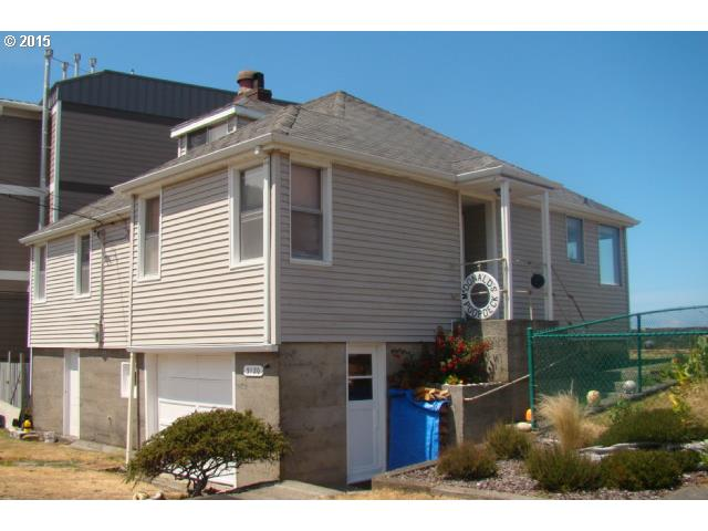 $999,900 - 3Br/1Ba -  for Sale in Seaside
