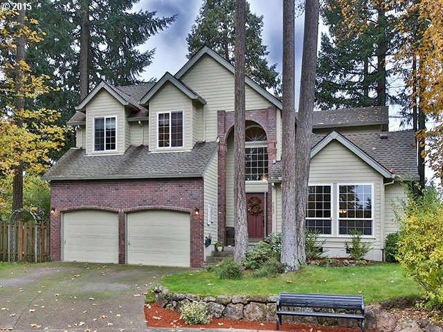 6687 SW 158TH AVE, Beaverton OR 97007