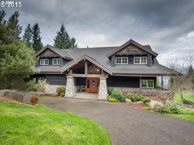 24700 SW VALLEY VIEW RD, West Linn, OR 97068