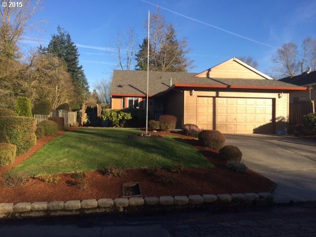 7608 SE 104TH AVE, Portland, OR
