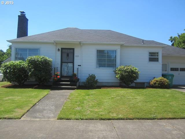 3129 SE 77TH AVE, Portland OR 97206