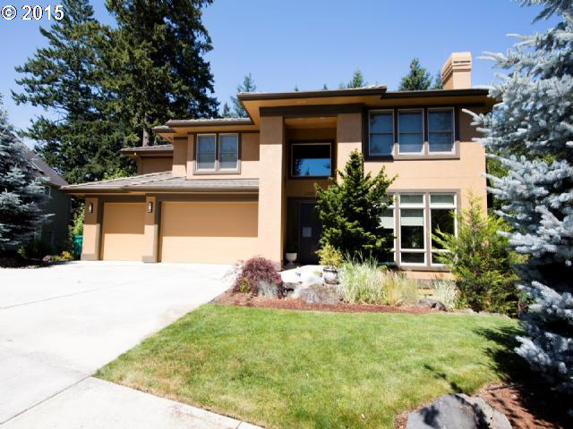 13191 SE SPRING MOUNTAIN DR, Happy Valley OR 97086