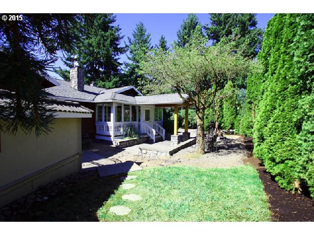 8122 SW SPRUCE ST, Tigard OR 97223