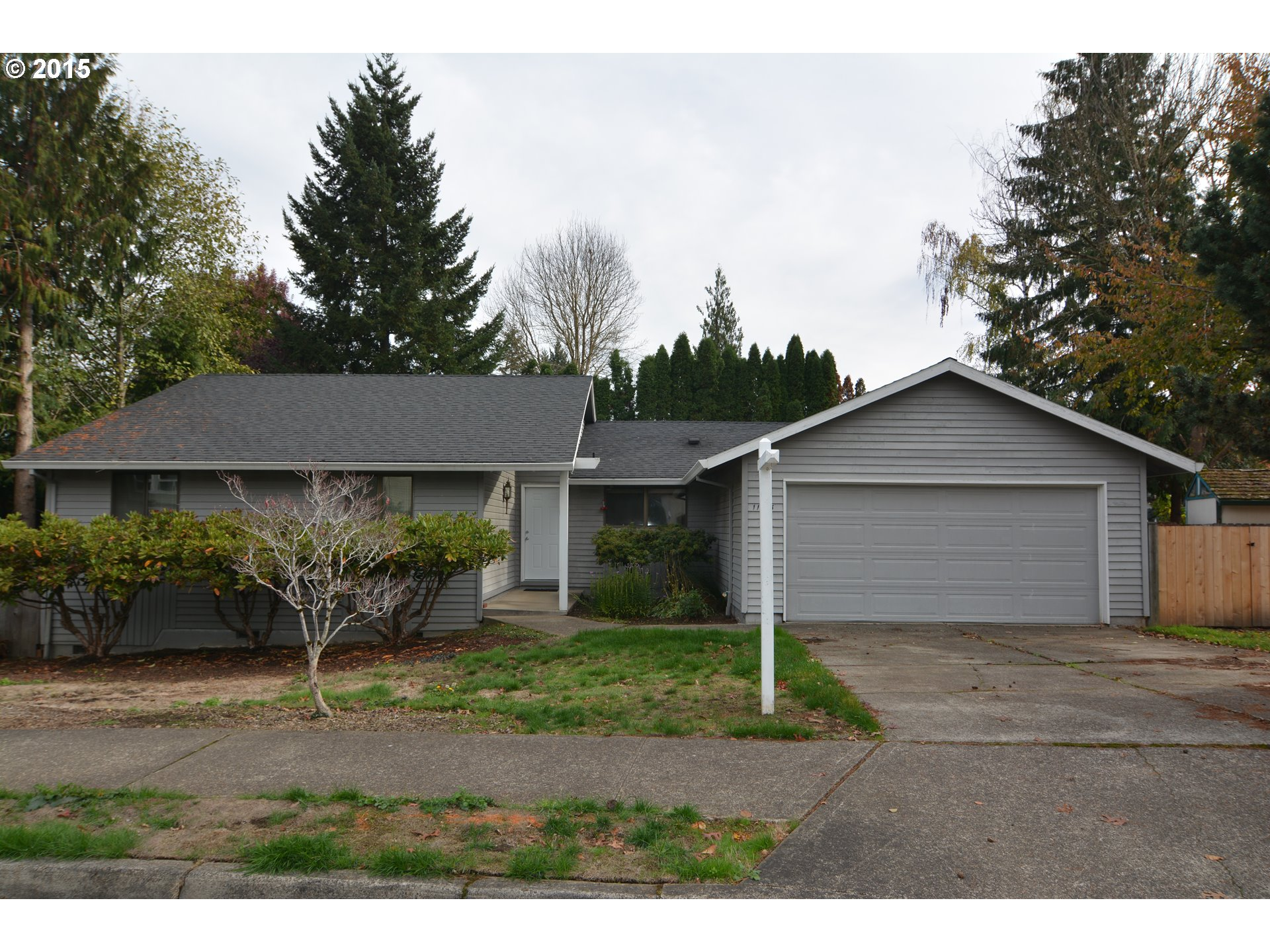 11125 sw cottonwood ln tigard or 97223 oregon first