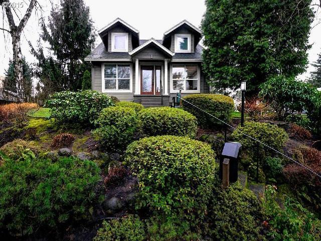 6455 NE 35TH, Portland OR 97211