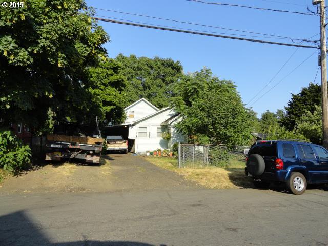 2608 SE 87TH AVE, Portland, OR
