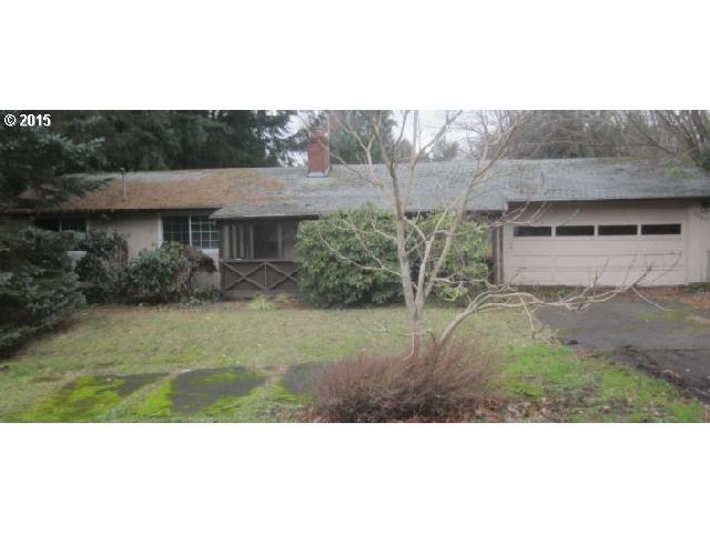 7975 SW 83RD, Portland OR 97223