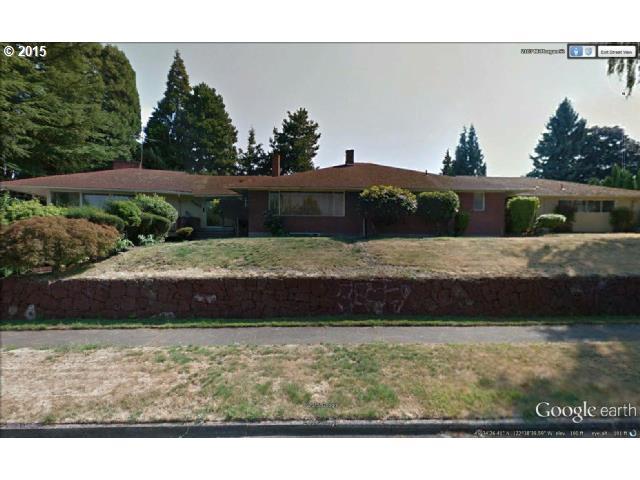 $1,000,000 - 8Br/6Ba -  for Sale in Concordia, Portland