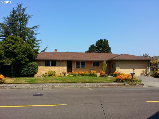 14329 NE FREMONT ST, Portland OR 97230