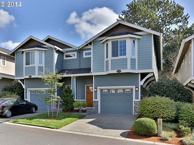 2150 NE MULTNOMAH ST, Portland OR 97232