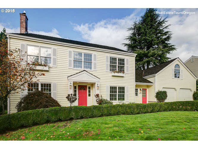 3322 KNIGHTON WAY, Forest Grove OR 97116