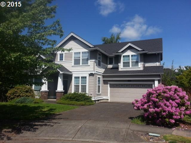 285 SW DELTA DR, Beaverton OR 97006