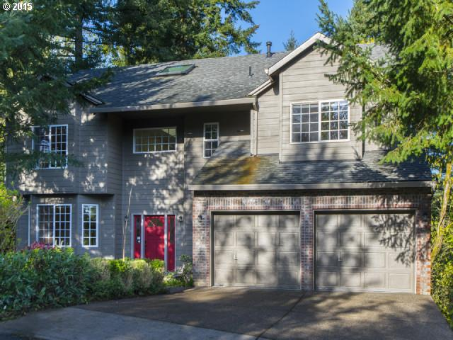 11529 SW 27TH AVE, Portland OR 97219