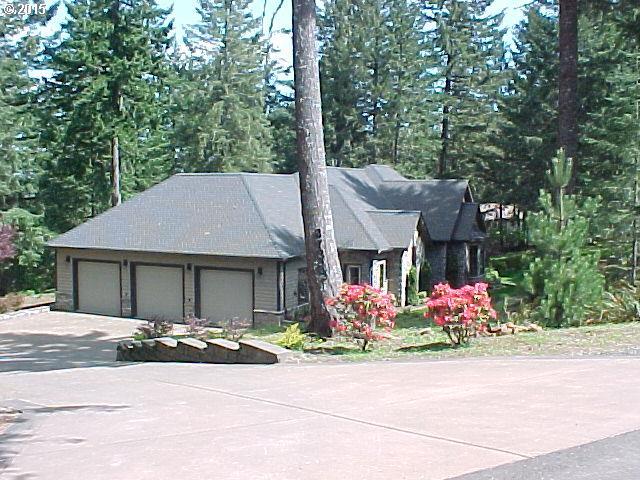 27843 Lady Slipper Loop, Eugene, OR 97405