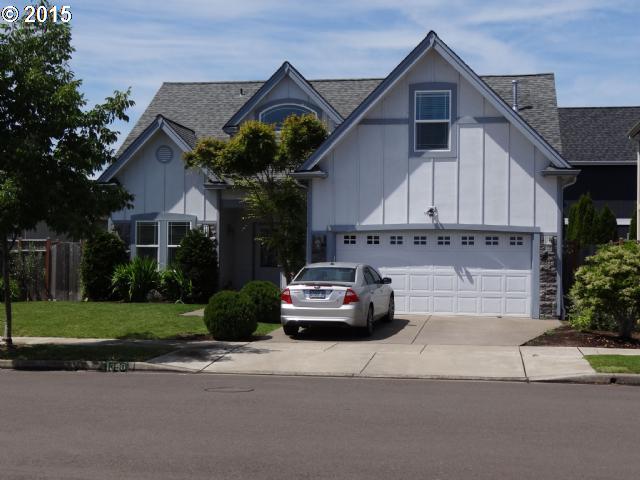 1359 CHARDONNAY, Eugene OR 97404
