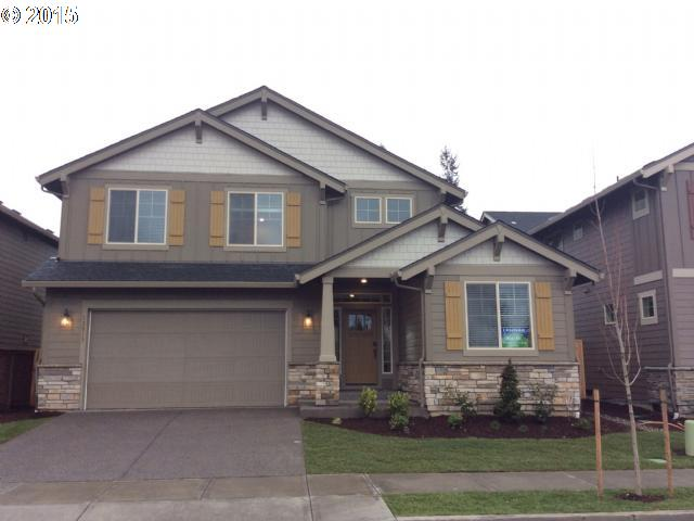 10210 NE 128TH AVE, Vancouver WA 98682