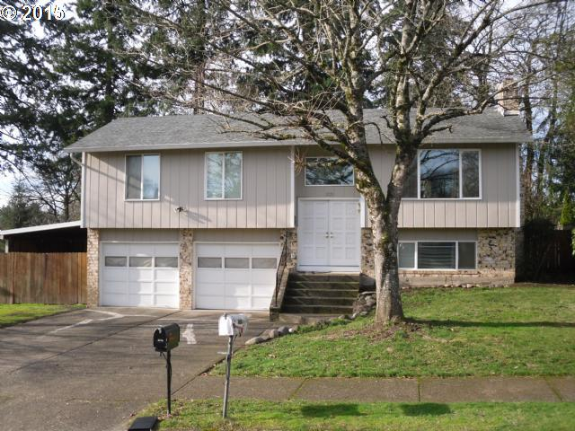 2120 SE 146TH, Vancouver WA 98683