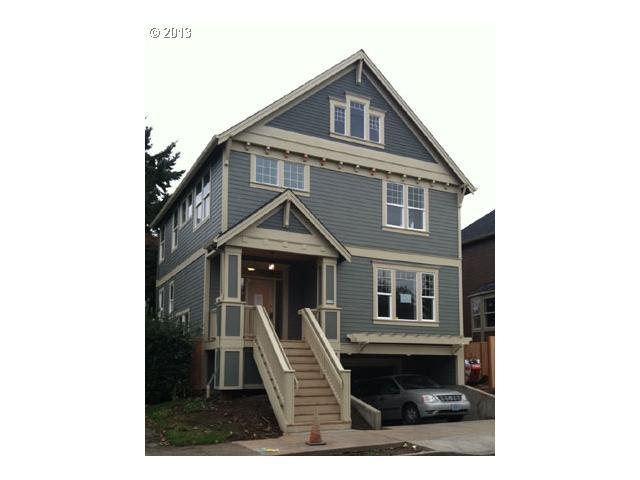 691 NE Skidmore ST, Portland OR 97211