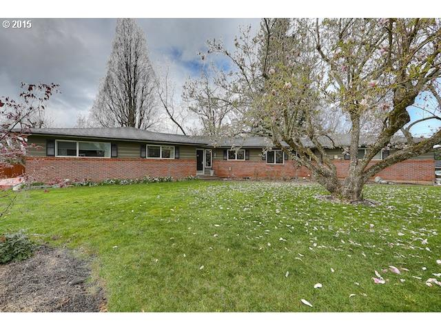 10214 NW 21ST AVE, Vancouver WA 98685