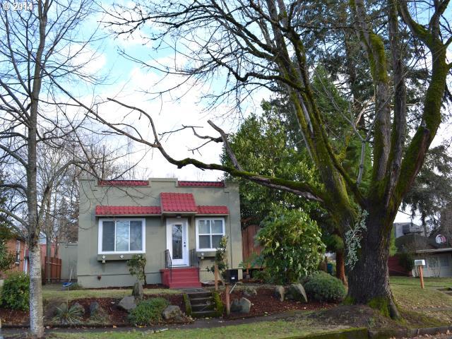 2217 E ST, Vancouver WA 98663
